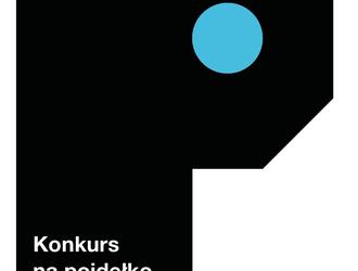 Konkurs na projekt poidełka dla Warszawy