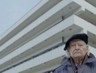 """""""Uzdrowisko. Architektura Zawodzia"""" – powstał film o ikonie powojennego modernizmu"""