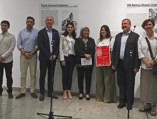Nagroda Tygrysy 2018